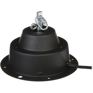 M-101HD Heavy-Duty 1 rpm Mirror Ball Motor