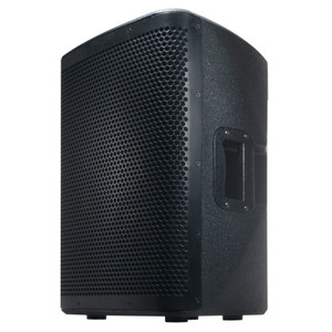 """CPX 10A 10"""" Active Speaker"""