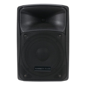 "ELS GO 8BT 8"" Battery Powered/Rechargable 2 way speaker"