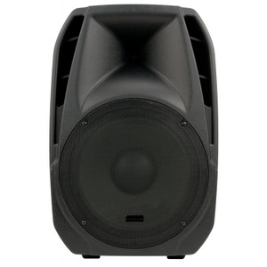 "ELS-15BT Active 15"" 2 Way Speaker"