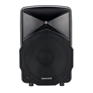 "LTX15BT Active Lightweight 15"" Speaker with Bluetooth"