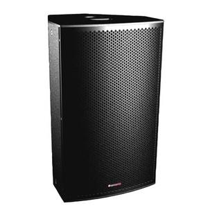 Sense 12 Speaker