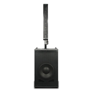 STK-106W 2-Way Mini-Array Sound System