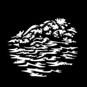 Water Waves Breaking