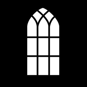 Window Chancery