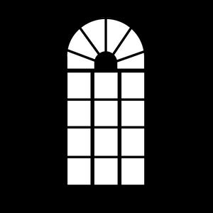 Window French