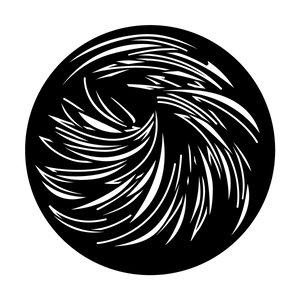 Tumbleweed Twirl