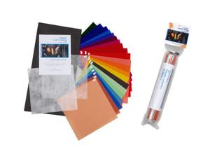 Location Lighting Filter Kit