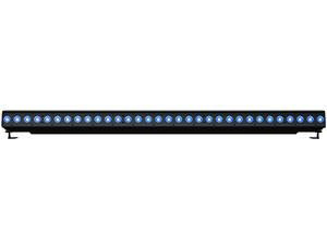 ColorSource Linear 4, Deep Blue
