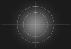 Roscolux #117: Tough 1/2 White Diffusion
