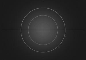 Cinegel #3026: Tough White Diffusion