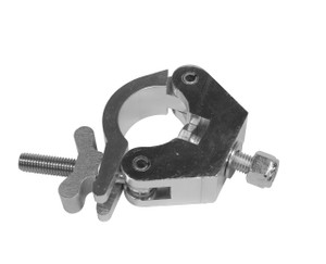 Narrow Half Coupler