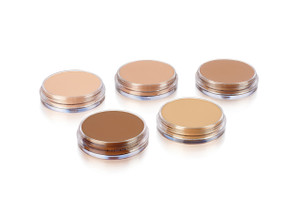 Matte HD Foundations Mojave Series (MH)