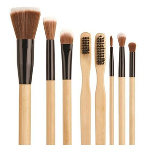 Stipple and Texture Brushes