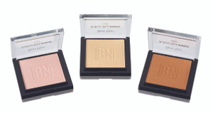 Shimmer Compacts