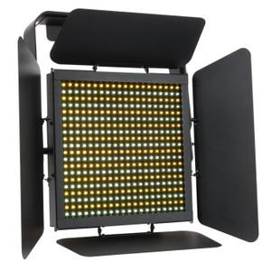 TVL 1000 II