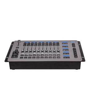 M-Series Playback II Module