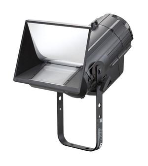 Source Four LED CYC Lens