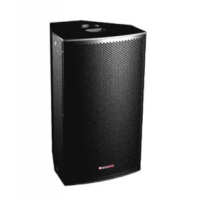 Sense 8 Speaker