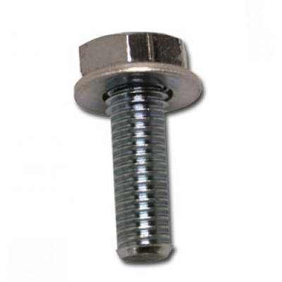 Z-APX/B Heavy Duty Bolt
