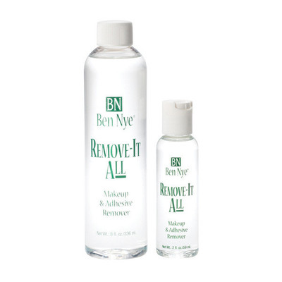 Remove-It All