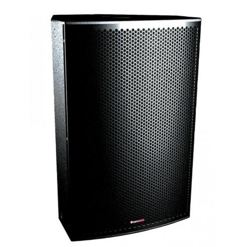 Sense 15 Speaker