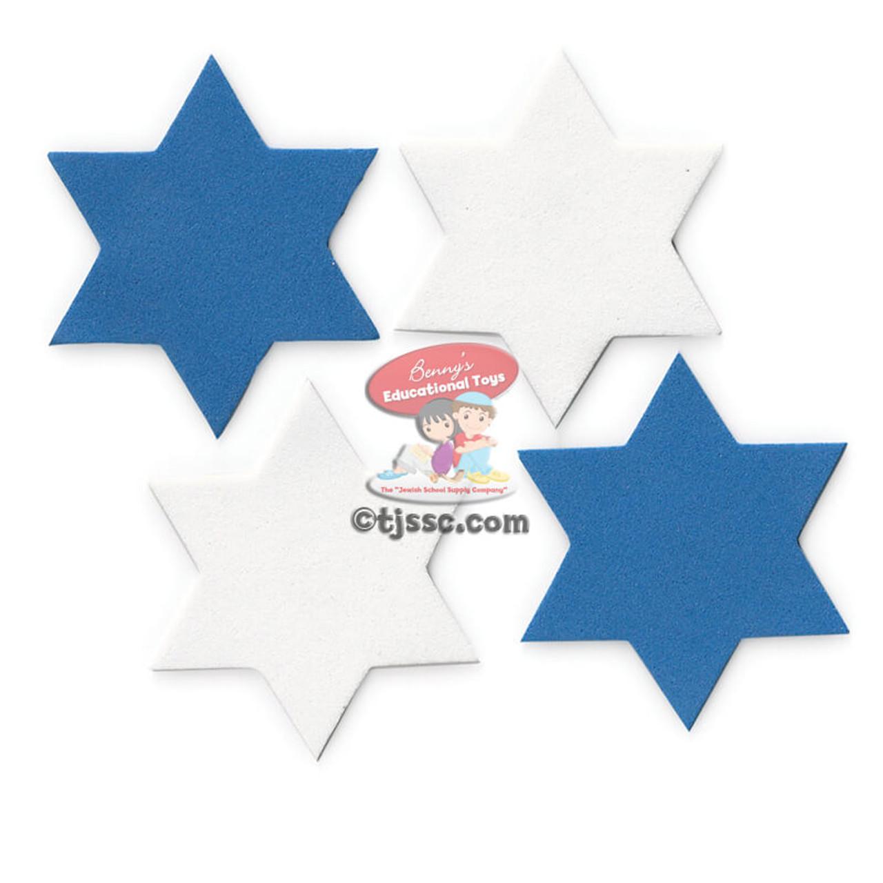 Benny S Jewish Crafts