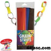 Super Strips Gummed Strips Lick & Stick