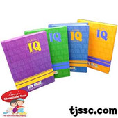 Large Hard Cover Notebook - 150 lined pages