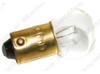 1964-1968 instrument panel lamp bulb