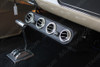 1964-1968 Ford Mustang daily driver A/C underdash unit.