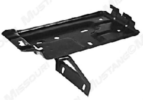 1964-66 Battery Tray