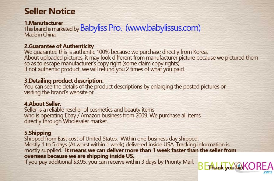 babyliss-seller-notice2.jpg