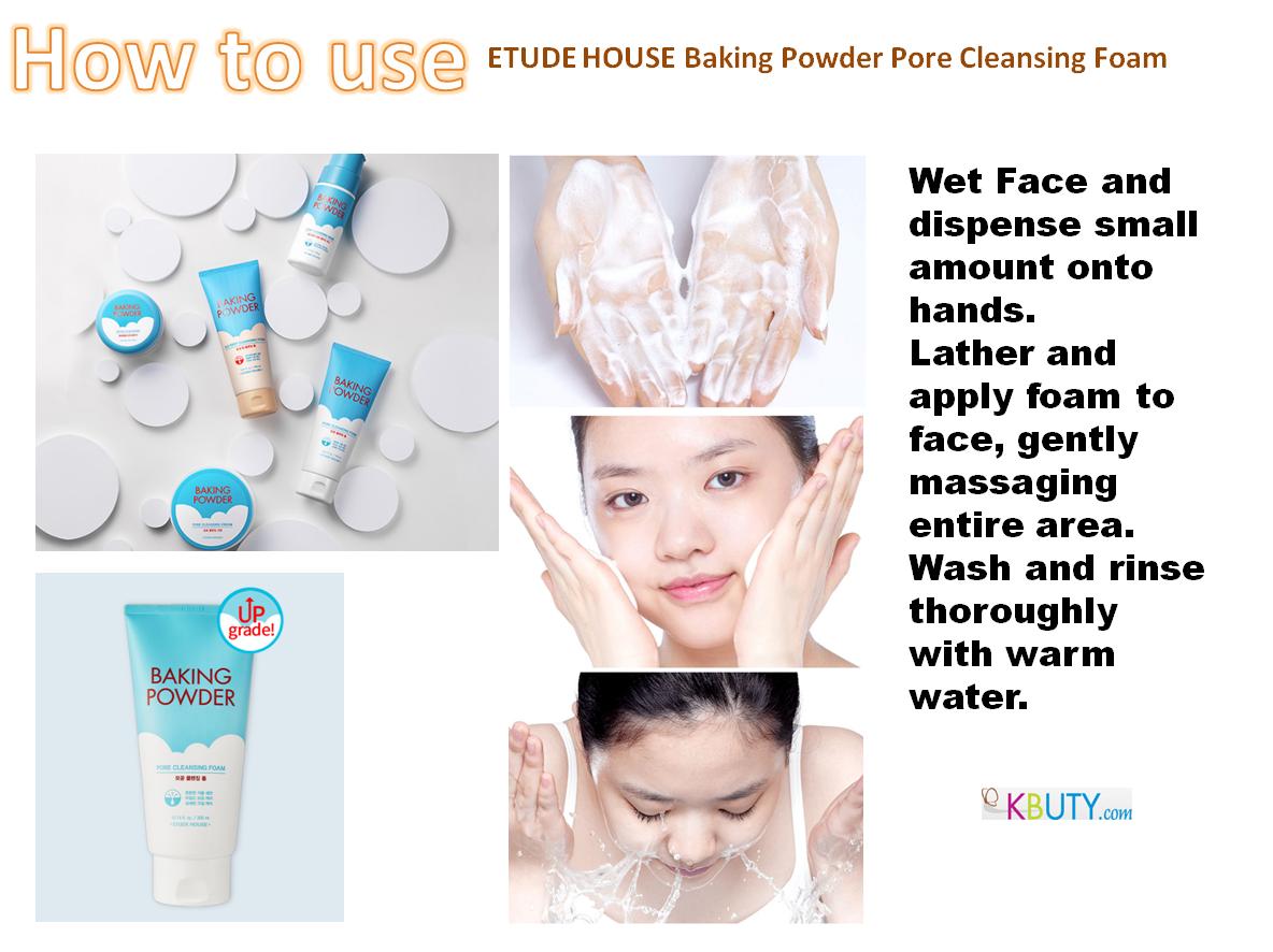 etude-house-baking-powder-pore-cleansing-foam-upload.png