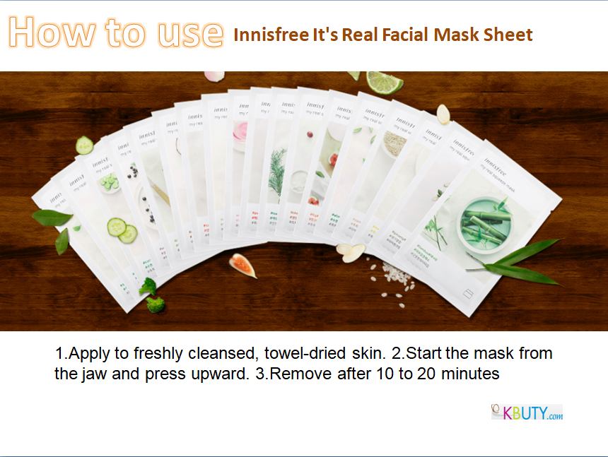 innisfree-its-real-facial-mask-sheet-new.png