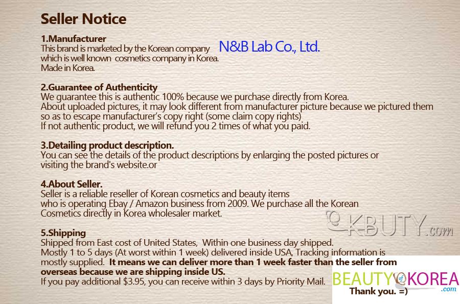 max-seller-notice.jpg