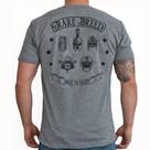 Rare Breed T-Shirt