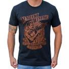 Kentucky Windage T-Shirt