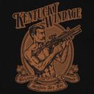 Kentucky Windage