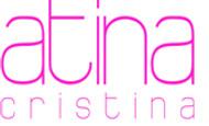 Atina Cristina