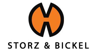 Storz N Bickel