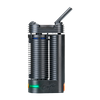 Crafty vaporizer