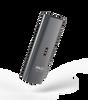 pax 3 portable vaporizer for sale