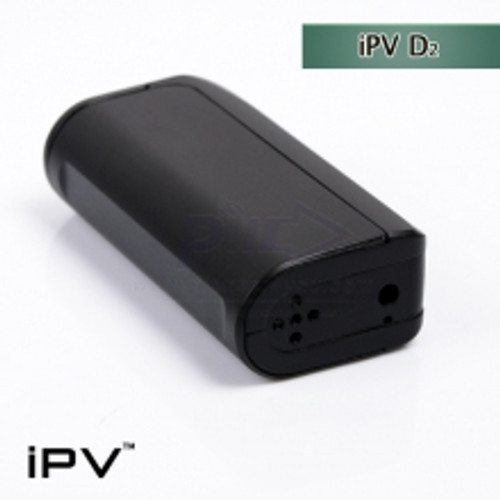 iPV D2 Mod by Pioneer4you