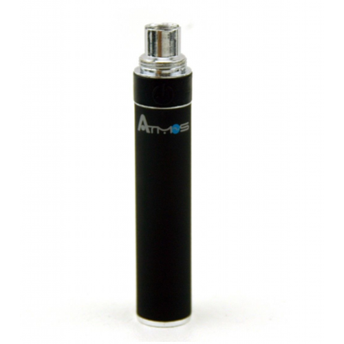 Atmos Raw/ AtmosRx JUNIOR Lithium Ion Battery