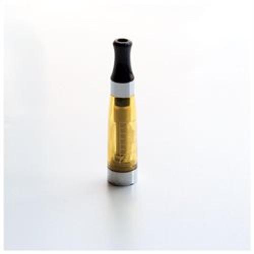 Clearomizer E‐Juice Cartridge Standard CE4 1.6ml 2.1ohm