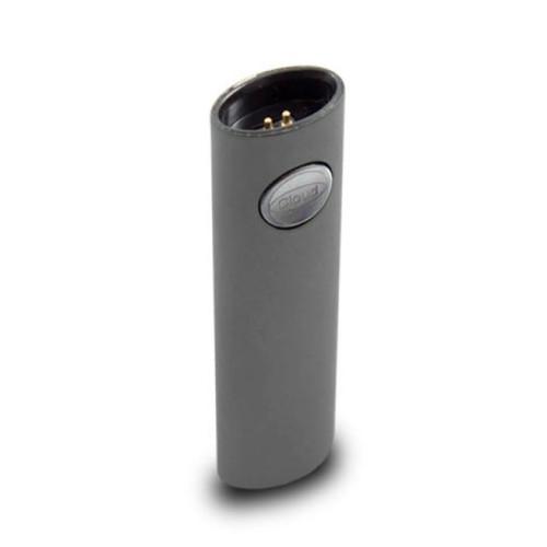 Cloud Penz Battery