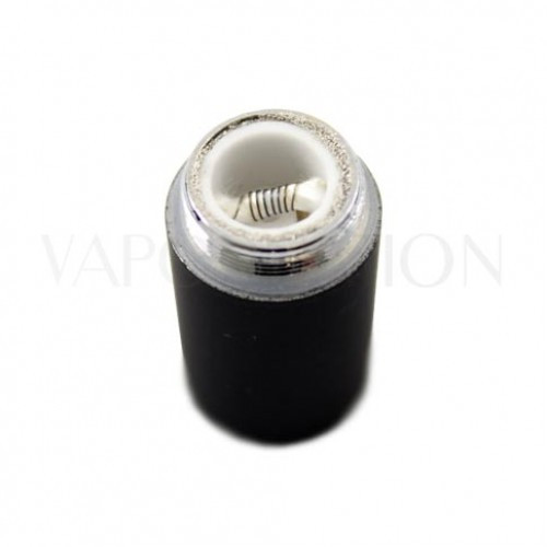 Dr. Dabber Ghost Replacement Atomizer with Titanium Technology