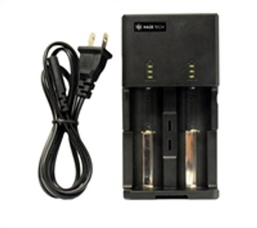 Haze Standard 2 Pin Wall Battery Charger