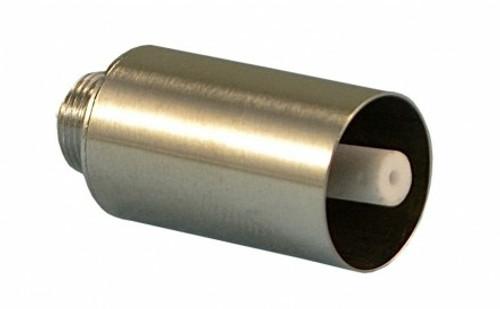 Pulsar 7 Replacement Atomizer/ Herb Chamber